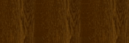 temny-orex
